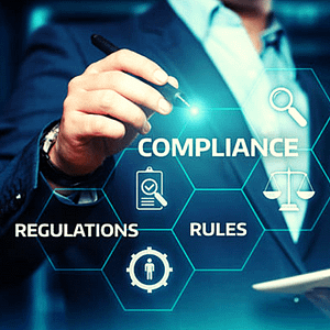Regulatory Advisement
