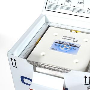 Packagin Solutions