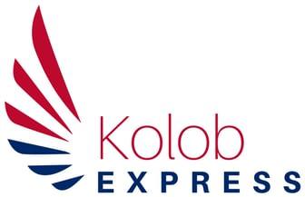 Kolob Express, LLC